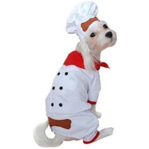 chef.gif